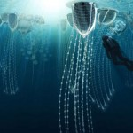 ocean-biomimicry-arup-jellyfish-city