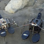ocean-biomimicry-robo-lobsters