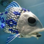 ocean-biomimicry-robotic-fish-pollution